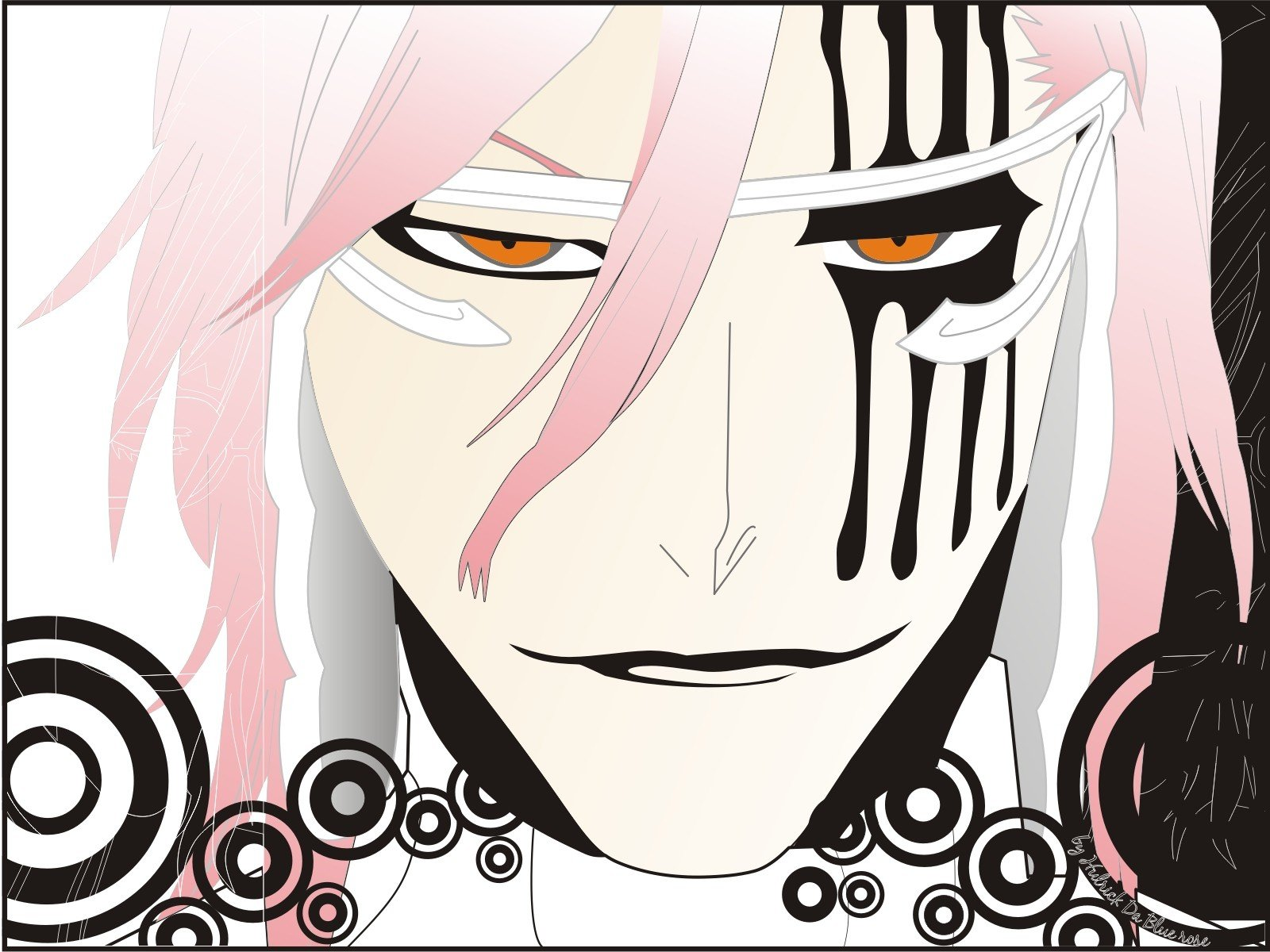 http://naruto-darkness.clan.su/_ph/14/615417074.jpg